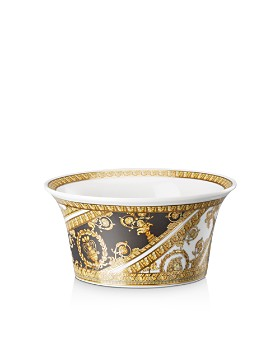Versace By Rosenthal - I Love Baroque Fruit Dish