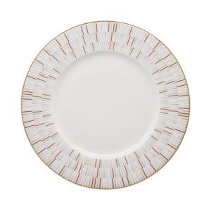 Prouna Luminous Dinner Plate