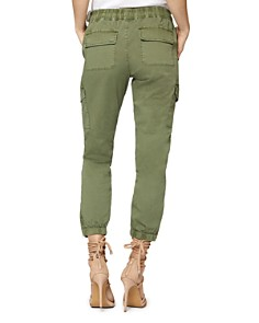 Sanctuary - Cargo Jogger Pants
