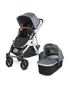 Luxury Baby Strollers Baby Car Seats Bloomingdale S