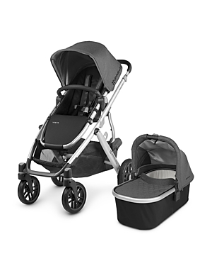 UPPAbaby Vista Stroller 2018