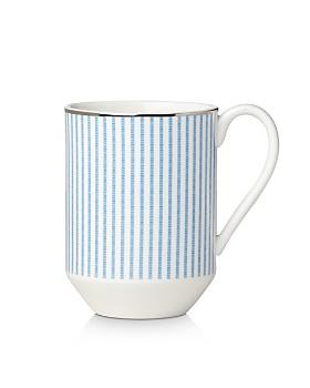kate spade new york - Laurel Street Mug