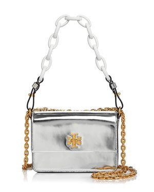 Tory Burch Kira Leather Mini Bag 2856521
