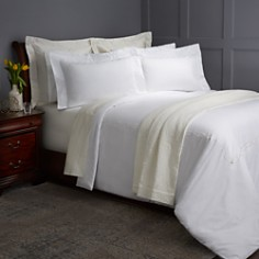 Frette Cardo Ricamo Bedding Collection - 100% Exclusive - Bloomingdale's_0