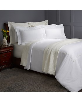 Frette - Cardo Ricamo Bedding Collection - 100% Exclusive