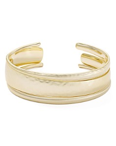 Kendra Scott - Tiana Cuffs, Set of 3