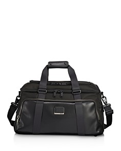 Tumi - Alpha Bravo Mccoy Gym Duffel Bag