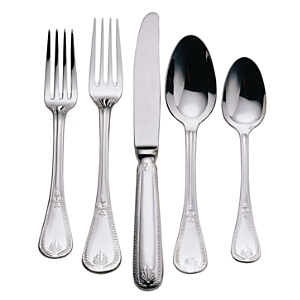 Couzon Consul 5-Piece Place Setting
