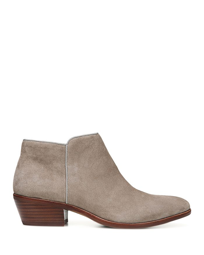 251d8586ccd Petty Ankle Boots