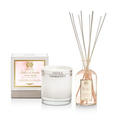 Antica Farmacista Daphne Flower Collection - Bloomingdale's_0