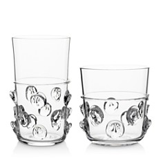 Juliska Florence Barware Collection - Bloomingdale's_0