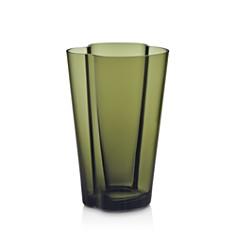 Iittala Aalto Vase - Bloomingdale's_0