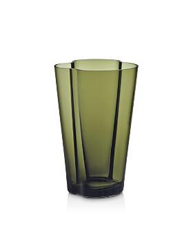 Iittala - Aalto Vase
