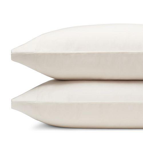 Yves Delorme - Amazone Pillowcase, King