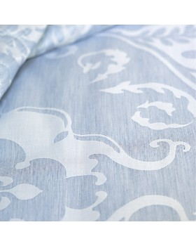 Yves Delorme - Neptune Bedding Collection