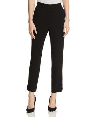 Gerard Darel Marie Cropped Flared Pants - 100% Exclusive