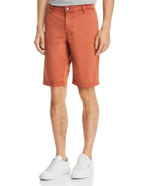 Ag Sub Relaxed Fit Chino Shorts