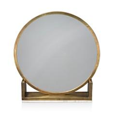 Jamie Young Odyssey Vanity Mirror - Bloomingdale's_0