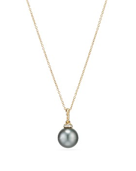 04a7441802f57 Pearl Necklace - Bloomingdale's