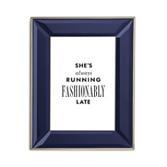 "Kate Spade New York Charles Lane Frame, 5"" x 7"" - Bloomingdale's_0"
