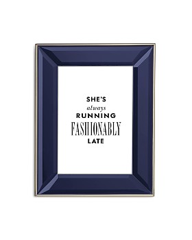 "kate spade new york - Charles Lane Frame, 5"" x 7"""