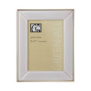 Kate Spade New York Charles Lane Frame, 5 x 7