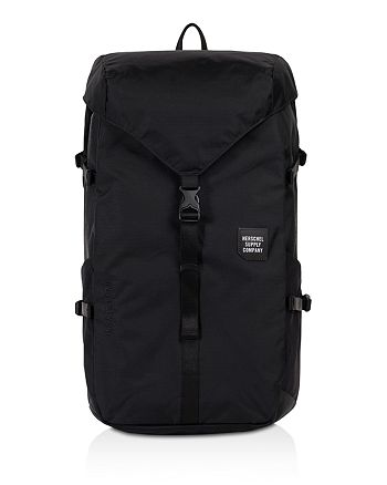 Herschel Supply Co. - Trail Collection Large Barlow Backpack