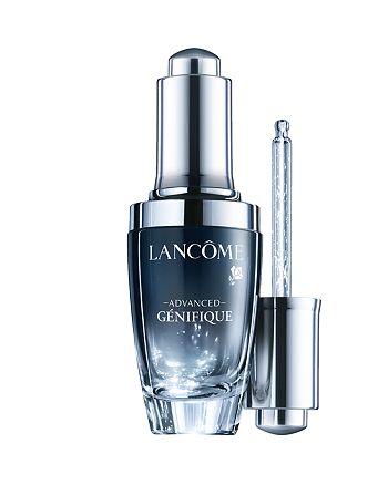 Lancôme - Advanced Génifique Youth Activating Serum 3.4 oz.