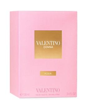 Valentino - Donna Acqua Eau de Toilette