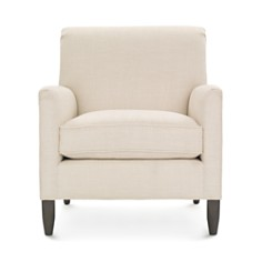 Mitchell Gold Bob Williams - Sloane Chair