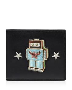 MCM Roboter Wallet - Bloomingdale's_0