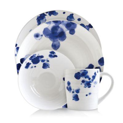 Origine Ondee Mug With Handle