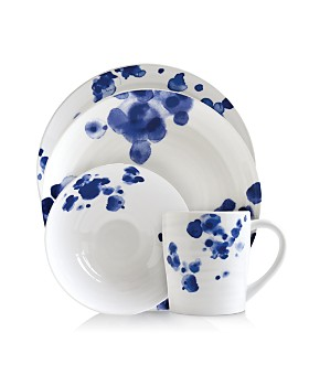 Bernardaud - Origine Ondee Dinnerware - 100% Exclusive