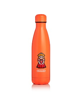 S'well - Nintendo Princess Peach Bottle, 17 oz. - 100% Exclusive