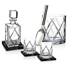 Waterford Olann Barware Collection - Bloomingdale's_0