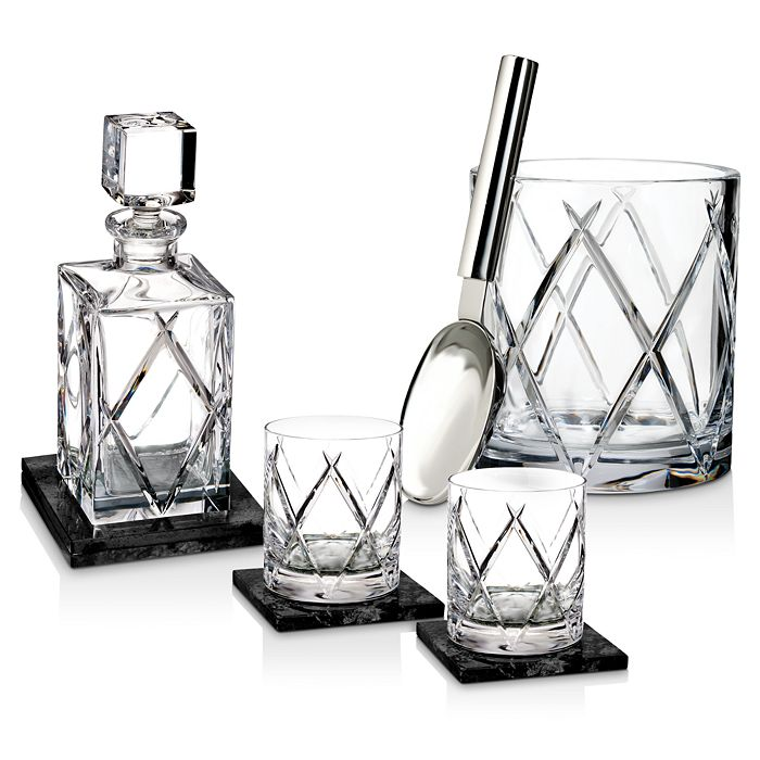 Waterford - Olann Barware Collection