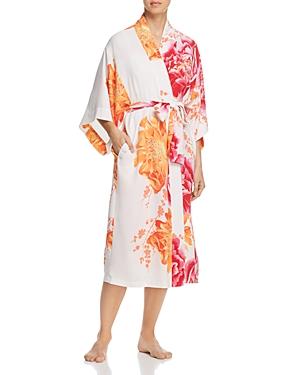 Natori Long Robe