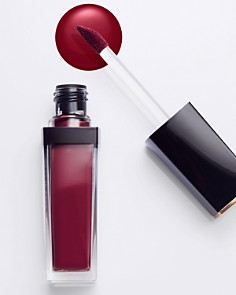 Estée Lauder - Pure Color Envy Paint-On Liquid Lip Color - Matte