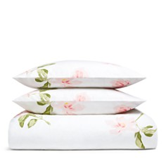 kate spade new york Breezy Magnolia Duvet Cover Sets - Bloomingdale's Registry_0