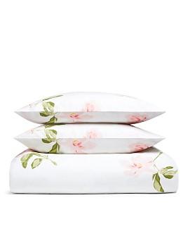 kate spade new york - kate spade new york Breezy Magnolia Comforter Sets