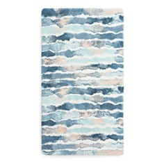 Abyss - Breezy Bath Rug - 100% Exclusive