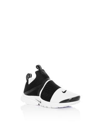 Nike Boys' Presto Extreme Slip-On
