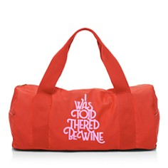 ban.do Wine Work It Out Gym Bag - Bloomingdale's_0