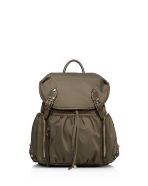 Medium Marlena Backpack