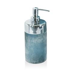 Michael Aram Ocean Reef Lotion Dispenser - Bloomingdale's_0