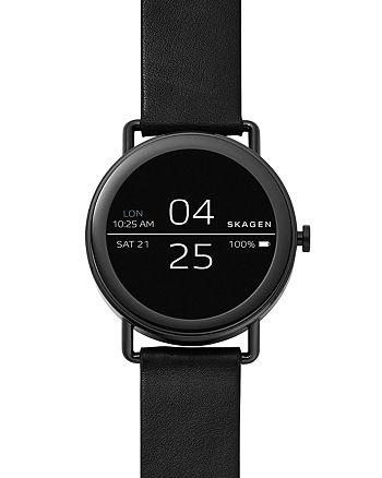 Skagen Connected - Skagen Falster Smartwatch, 42mm