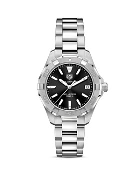 TAG Heuer - Aquaracer Watch, 32mm