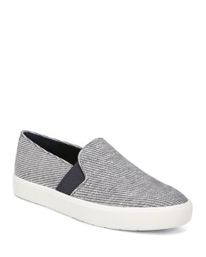 Vince Women's Blair Slip-On Sneakers 2878641