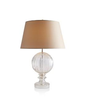 Arteriors - Lilian Lamp