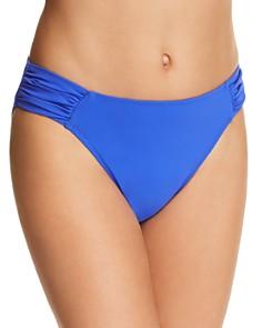 Profile by Gottex - Tutti Frutti Side Tab Bikini Bottom
